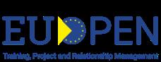 EU-OPEN